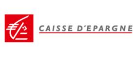 AMF Financement Caisse D'epargne 00