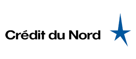 AMF Financement Credit Du Nord 00