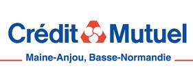 AMF Financement Credit Mutuel 00