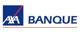AMF Financement Logo Axa 00